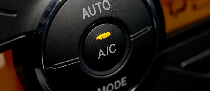 fix-car-air-conditioning-Baltimore.jpg